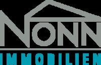 Ihr Immobilienmakler Logo